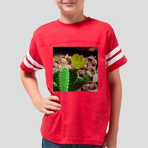 sq-oil-highland-DSC08352 Youth Football Shirt