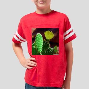 sq-oil-highland-DSC08351 Youth Football Shirt