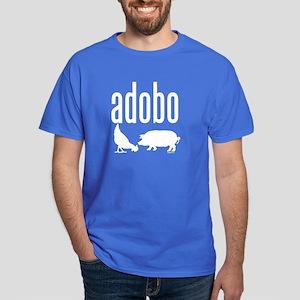 Adobo Color Choice T-Shirt