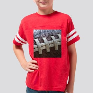 Football Youth Football Shirt