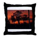 Yelverton Throw Pillow
