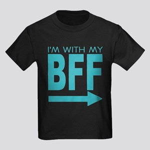 Im with my BFF T-Shirt