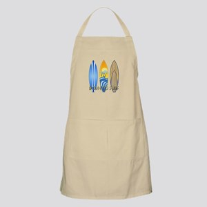 Born To Surf Apron