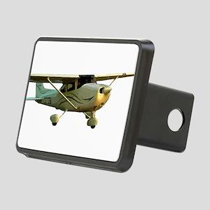Cessna 172 Skyhawk Hitch Cover