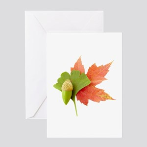 ginkgo leaves stationery cafepress