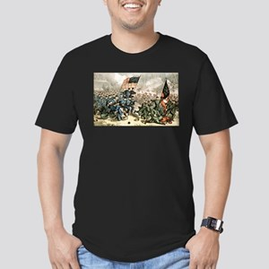 The second battle of Bull Run - 1862 T-Shirt