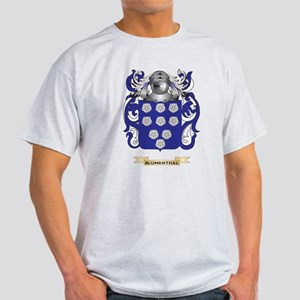 Blumenthal Coat of Arms T-Shirt