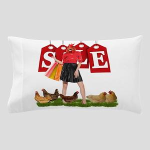Sale Pillow Case
