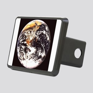 Mother Earth Hitch Cover