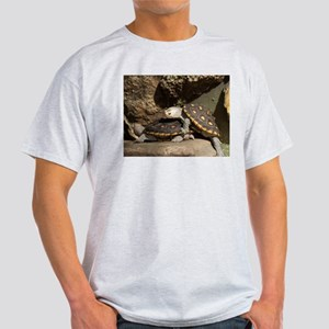 Diamond Back Terrapin T-Shirt