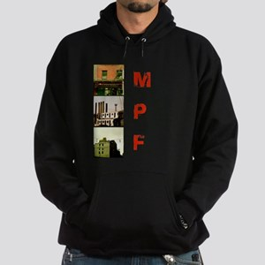 MPFPictures Hoodie