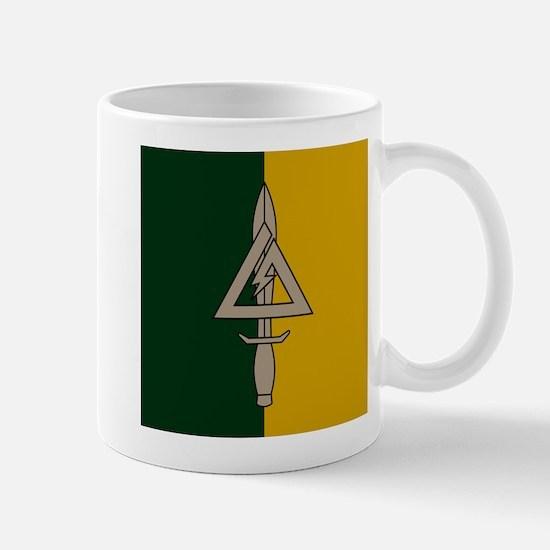 1st SFOD-D Mug