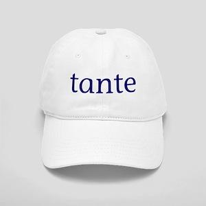 Tante Cap