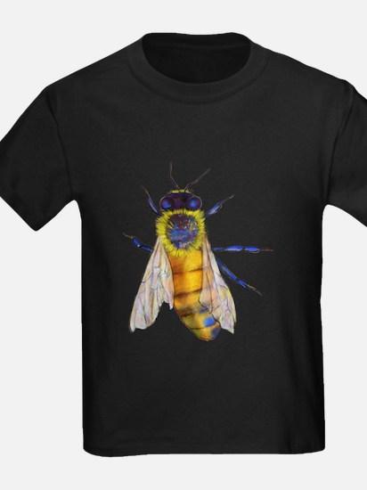 Bee T