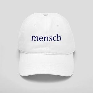 Mensch Cap