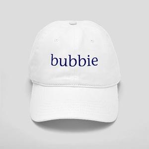 Bubbie Cap