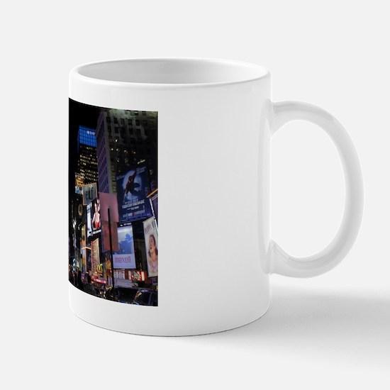 Stunning! New York City - Pro photo Mug