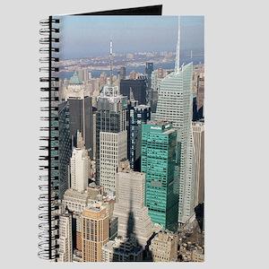 Stunning! New York - Pro photo Journal
