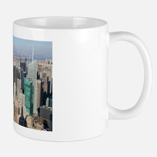 Stunning! New York - Pro photo Mug