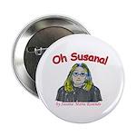 Oh Susana! Button