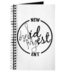 New Midwest Ent Journal