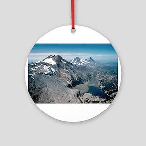 Nature - Photography - Mountains - Landscape - Art