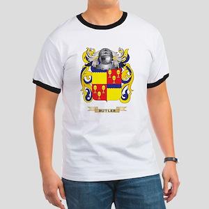 Butler Coat of Arms T-Shirt