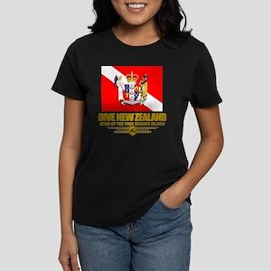 Dive New Zealand T-Shirt