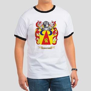 Campari Coat of Arms T-Shirt