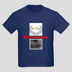 black history T-Shirt