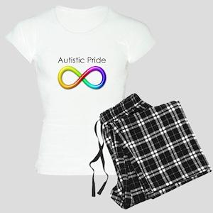 Autistic Pride Pajamas