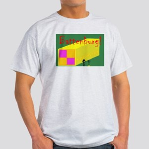 Battenburg! T-Shirt