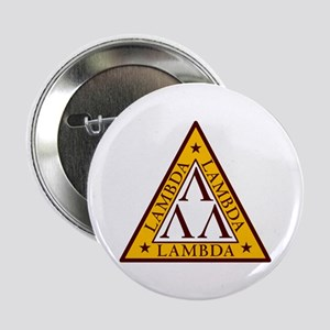 """Tri-Lambda""Button"