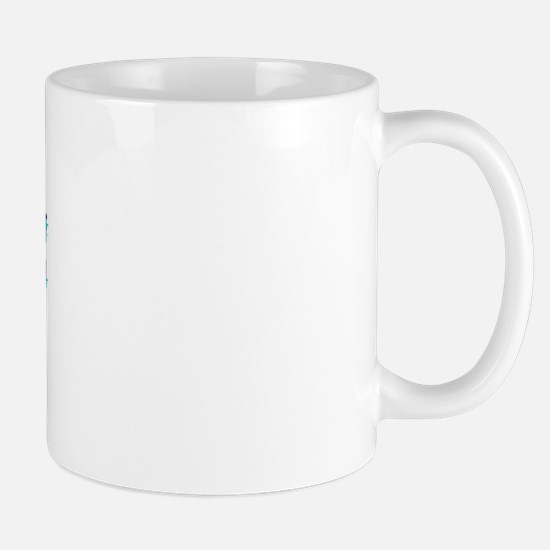 You Have The Right ... Mug
