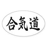 10x Stickers