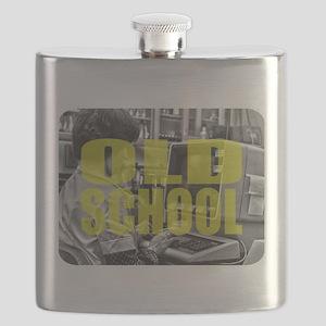 Old School - Vintage - Retro - Funny - 70s - 80s F