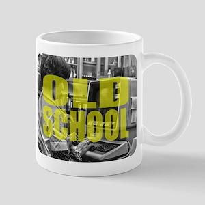 Old School - Vintage - Retro - Funny - 70s - 80s M