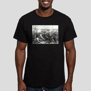 Battle of Pittsburgh, Tenn - 1862 T-Shirt