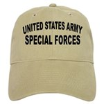 U.S. ARMY SPECIAL FORCES Cap
