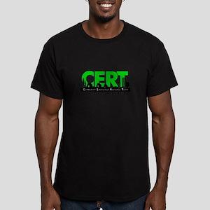 CERT Logo T-Shirt
