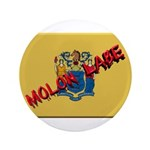 New Jersey Molon Labe 3.5