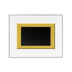 New Jersey Molon Labe Picture Frame