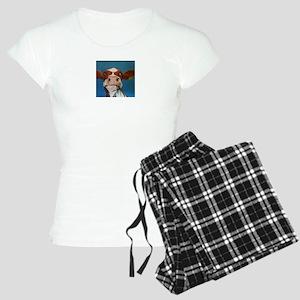 Eve pajamas