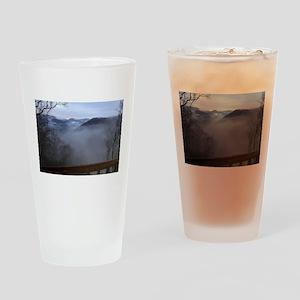 xx Drinking Glass