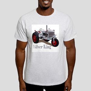 SilverKing-10 T-Shirt