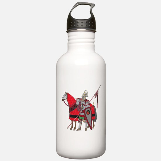 Dark Horde Water Bottle