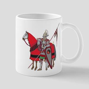 Dark Horde Mug