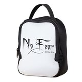 Christian Neoprene Lunch Bag