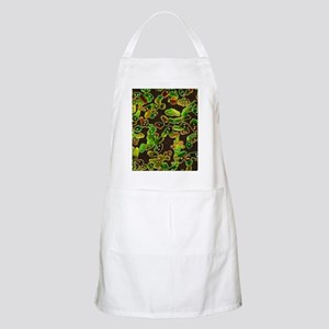 Lovely Germs - Apron