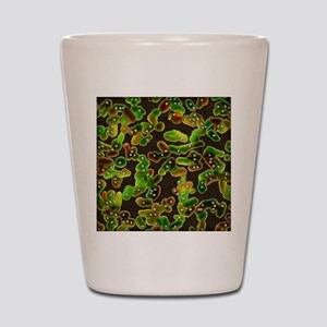 Lovely Germs - Shot Glass